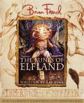 Runes Of Elfland