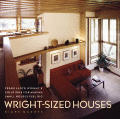 Wright Sized Houses Frank Lloyd Wrights Solutions for Making Small Houses Feel Big