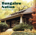 Bungalow Nation Cover