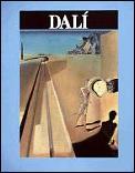 Dali Great Modern Masters