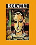 Rouault Cameo Books