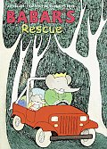 Babars Rescue