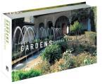 Gardens Around The World 365 Days
