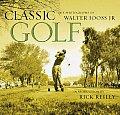 Classic Golf Photos Of Walter Iooss Jr
