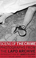 Scene Of The Crime Photographs From Th