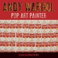 Andy Warhol: Pop Art Painter