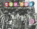 Gay Day The Golden Age of the Christopher Street Parade 1974 1983