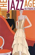 Jazz Age in France