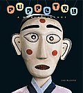 Puppetry A World History