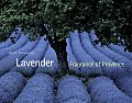 Lavender Fragrance Of Provence