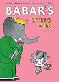 Babars Little Girl