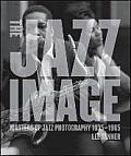 Jazz Image Masters Of Jazz Photography