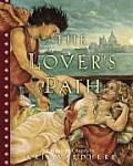 Lovers Path