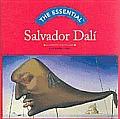 Essential Salvador Dali (Essential)