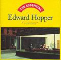 Essential Edward Hopper