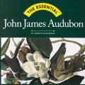 John James Audubon (Essential)