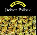 Jackson Pollock (Essential)