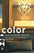 Color For Interior Design