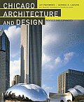 Chicago Architecture & Design Rev Exp Edition