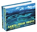 Earth From Above 365 Days Revised Edition