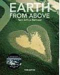 Earth from Above 3rd Edition