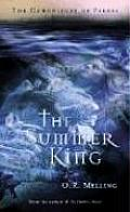 The Summer King