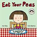 Eat Your Peas A Daisy Book
