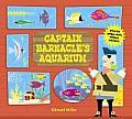 Captain Barnacle's Aquarium