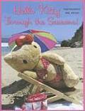 Hello Kitty Through the Seasons Photographs & Haiku