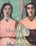Modern Art Despite Modernism