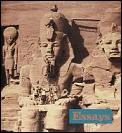 American Discovery Of Ancient Egypt