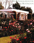 Botanical Gardens At The Huntington