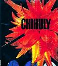 Chihuly 2ND Edition Rev & Expanded