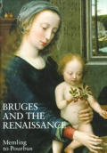 Bruges & The Renaissance Memling To