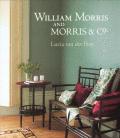 William Morris & Morris & Co