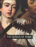 Genius Of Rome 1592 1623