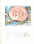 Okeeffe On Paper