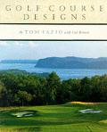 Golf Course Designs by Tom Fazio