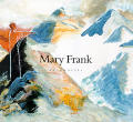 Mary Frank Encounters