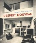LEsprit Nouveau Purism in Paris 1918 1925