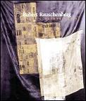 Robert Rauschenberg A Retrospective