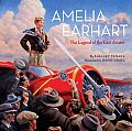 Amelia Earhart The Legend of the Lost Aviator