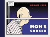 Moms Cancer