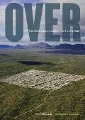 Over: The American Landscape at the Tipping Point