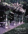Gardens Private & Personal A Garden Club of America Book