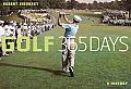 Golf 365 Days A History