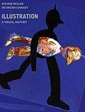 Illustration A Visual History
