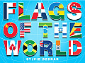 Flags of the World Cover