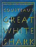 Cousteau's Great White Shark