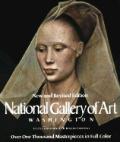 National Gallery Of Art Washington